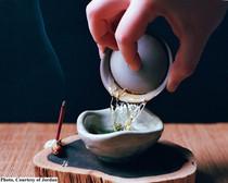 The True Story of Tea_Tography, a Tea Community Sensation