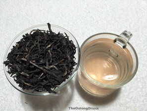 What-Cha's Watch List - Keep These Sold Out Teas on Your Radar for 2016