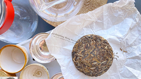 Insani-Tea: Brewing an ENTIRE Beeng in One Setting!