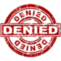 denied-tr2.png