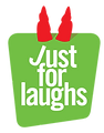 Just for Laughs Logo