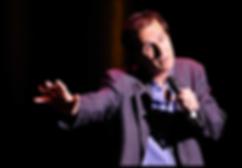 Robert Cait The Kosher Comedian Jewish Comedy