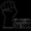Howard Stern Show - Sirius XM Logo