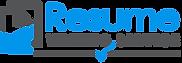 Resuem-writing-logo.png