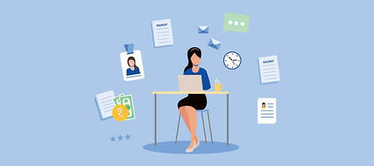 Blog-articles-staffing-and-recruitment_2