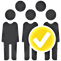 icon-human-resources-1.png