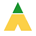 Arrow logo final.png