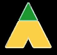 Arrow logo final.png