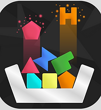 app icon 2 1024.png