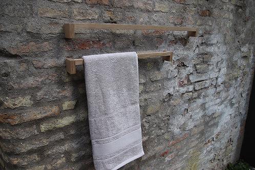 Håndklædestang