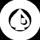 vs logo thicker white 2020.png
