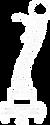 組合件(black mamba) white line.png