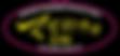 mybs_logo.png