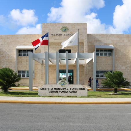 Pugnas por control de Verón-Punta Cana arriesgan desarrollo provincial