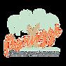 paruzzi logo 2.png