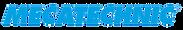 Logo_meca.png