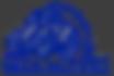 mickmotors-logo.png