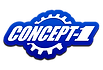 concpet1.png