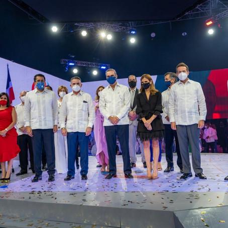 Imagen de Marca País RD recibe críticas por alto costo
