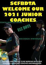 2021 COACH 12 BOYS.jpg