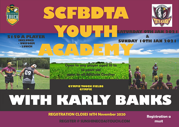 karly youth academy_Page_1.png