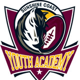 youth academy logo.jpg
