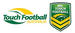 TFA-and-NRL-touch-logos-317x140.jpg