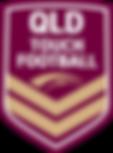 2018-QTF-Logo-Flat.png