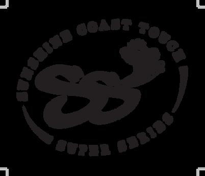 Super Series Logo - Black (2019_11_05 04