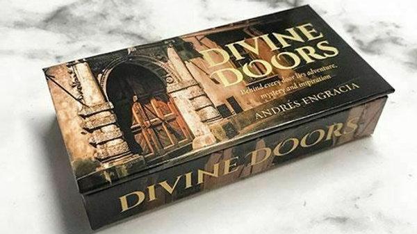 Divine Doors Oracle