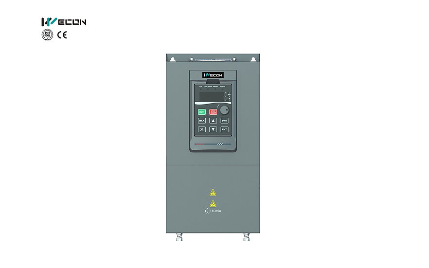 Wecon VB Series VFD 315kW/355kW