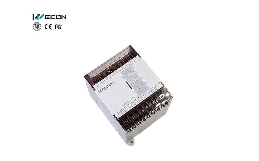 LX3V-0806MT