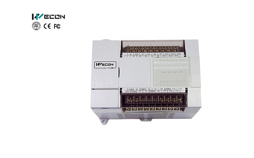 LX3V-1412MR