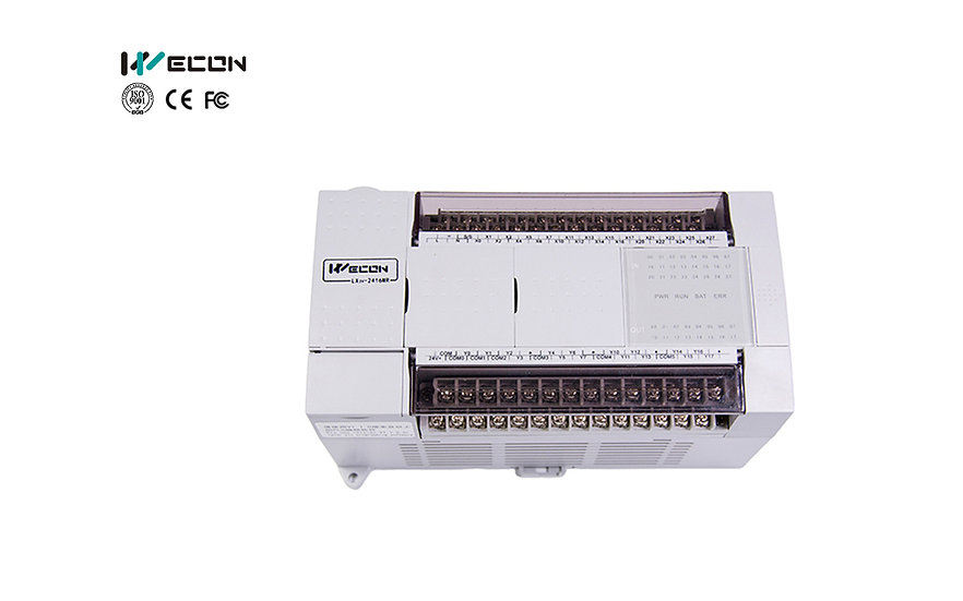 LX3V-2416MR2H