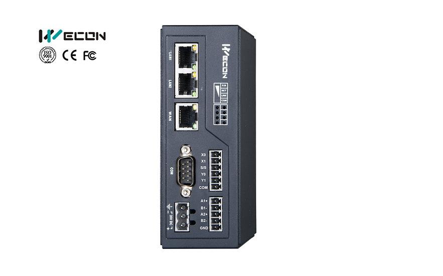 V-BOX H-4G
