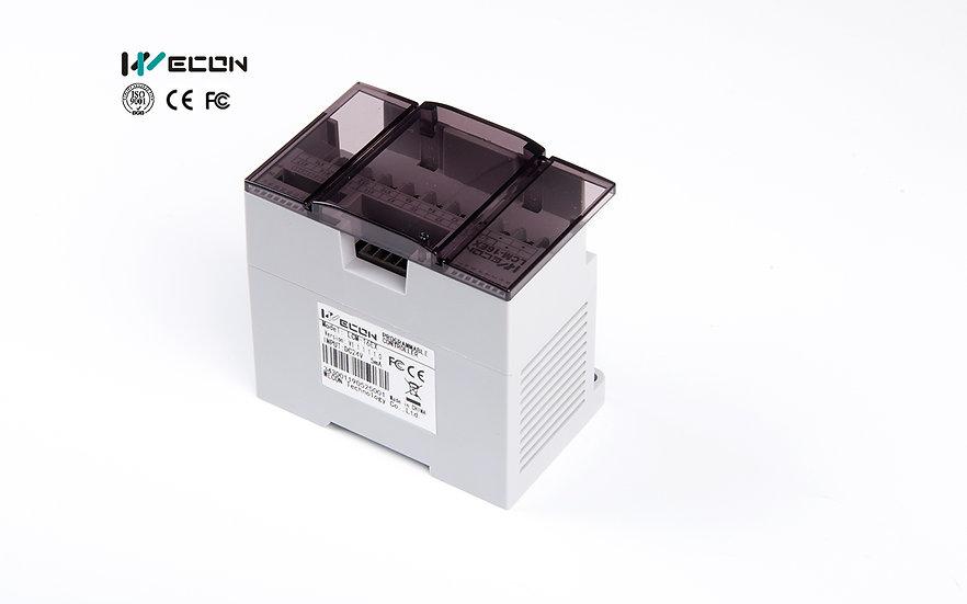 LCM-16EX Input