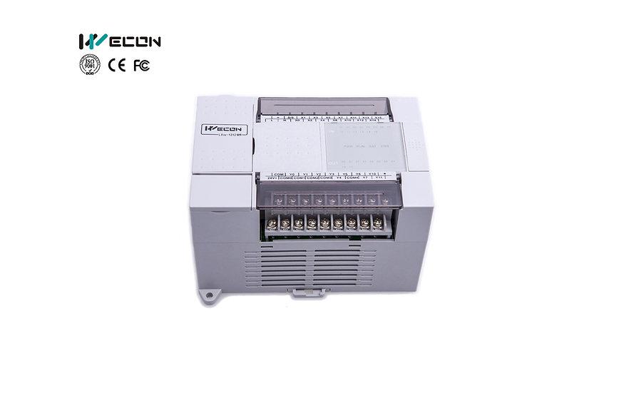 LX3V-1212MR