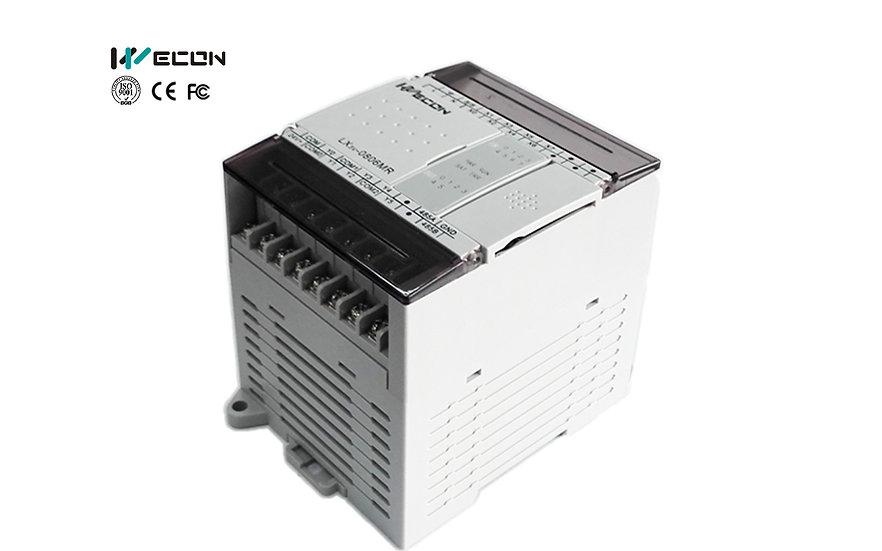 LX3V-0806MR