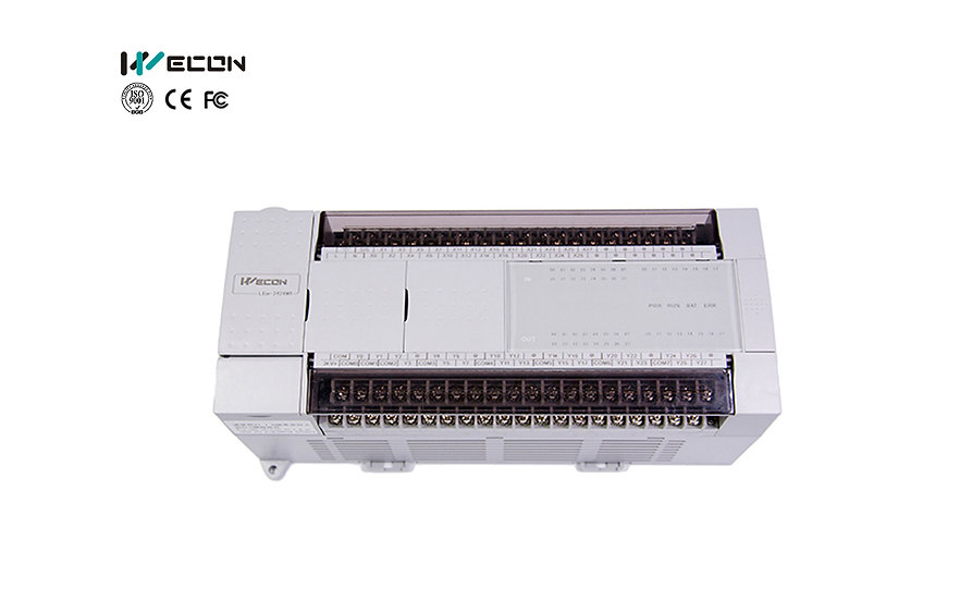 LX3VP-2424MT4H