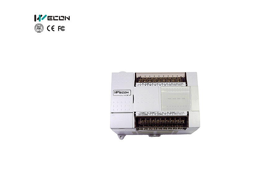 LX3V-1412MT