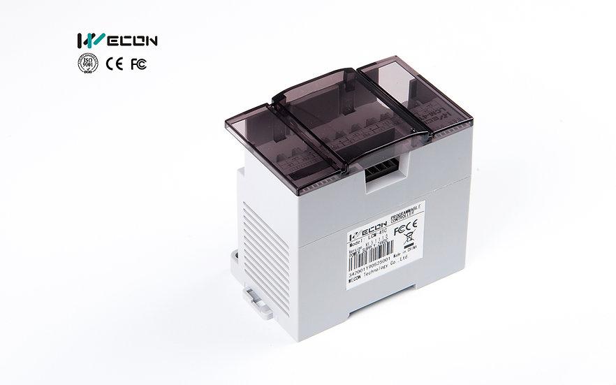 LCM-4TC Analog Input