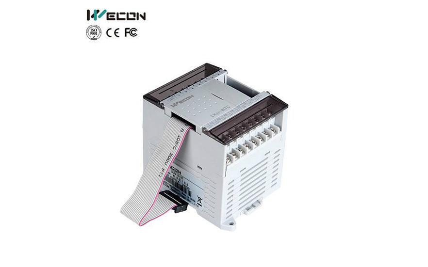 LX3V-8iTC Thermocouple Input