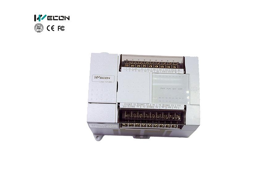 LX3VP-1212MR