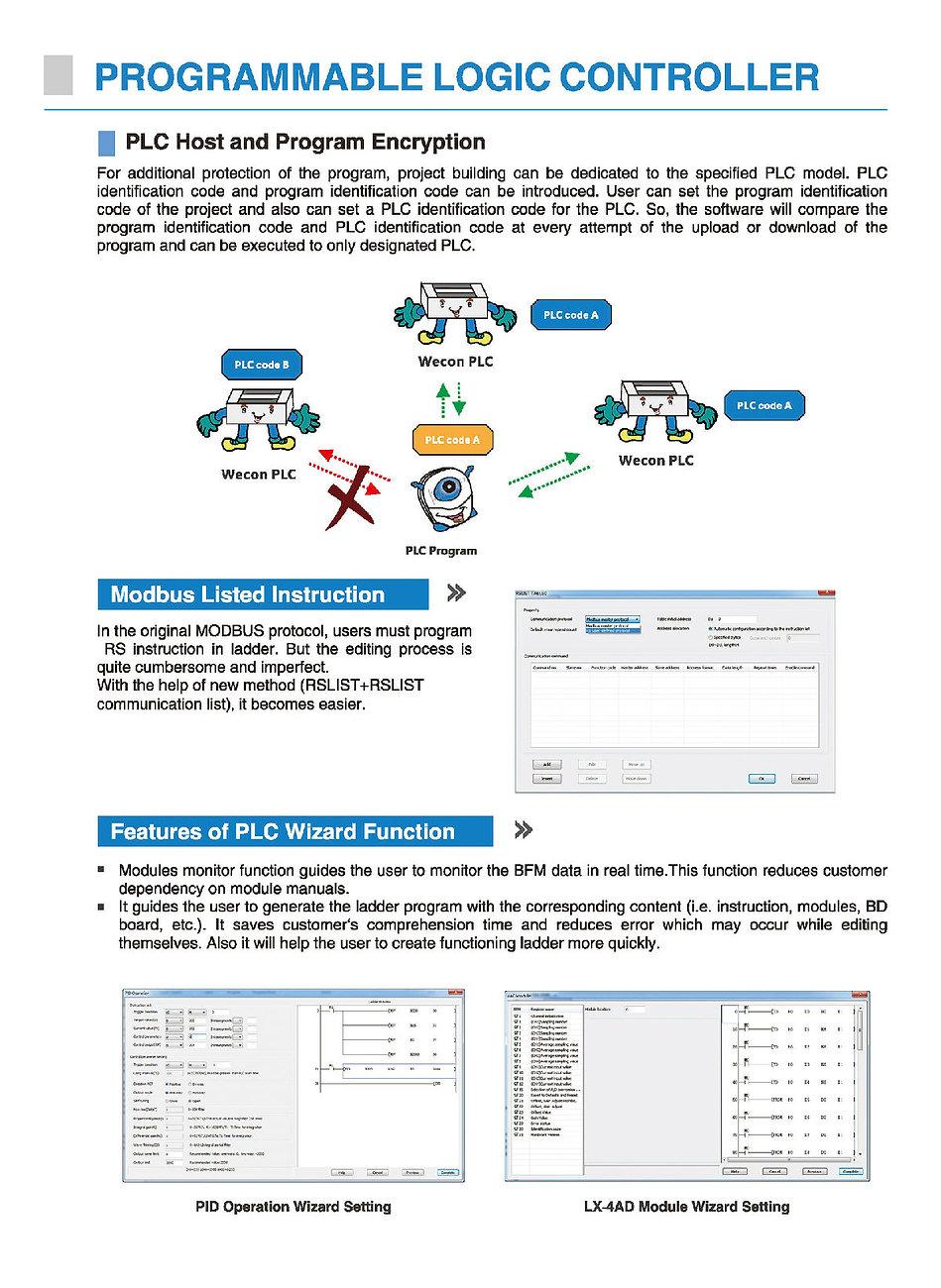 PLC Introduction 2-ebb58912-5ff3-4e7b-8b