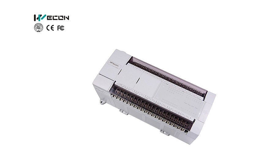 LX3V-3624MR
