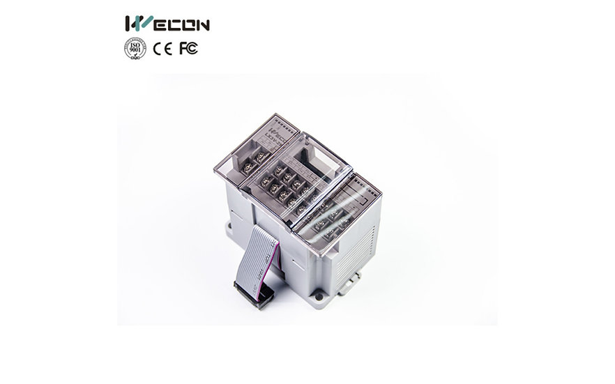 LX3V-2WT Weighing
