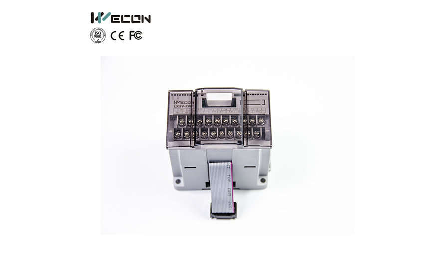 LX3V-1WT-L Weighing