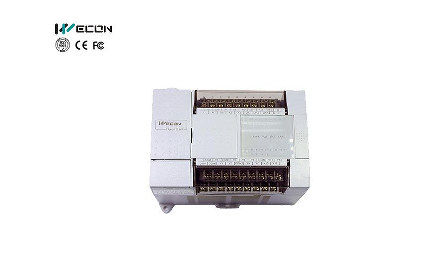 LX3VP-1212MR2H