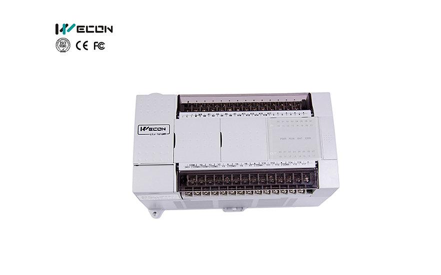 LX3V-1616MR2H