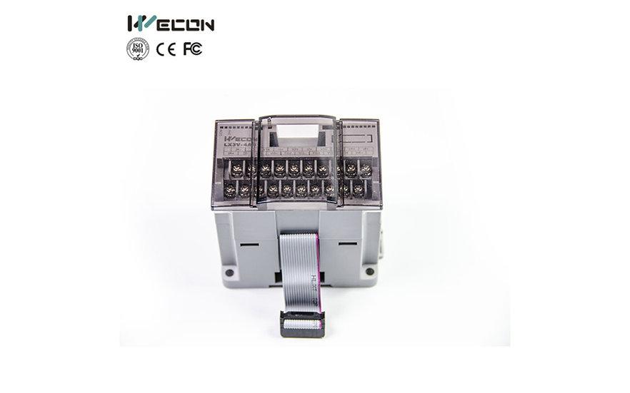 LX3V-4AD